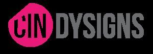 logo cindysigns
