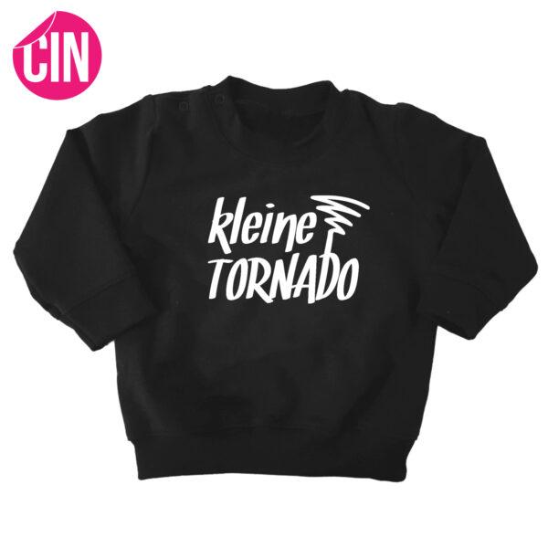 Kleine tornado cindysigns