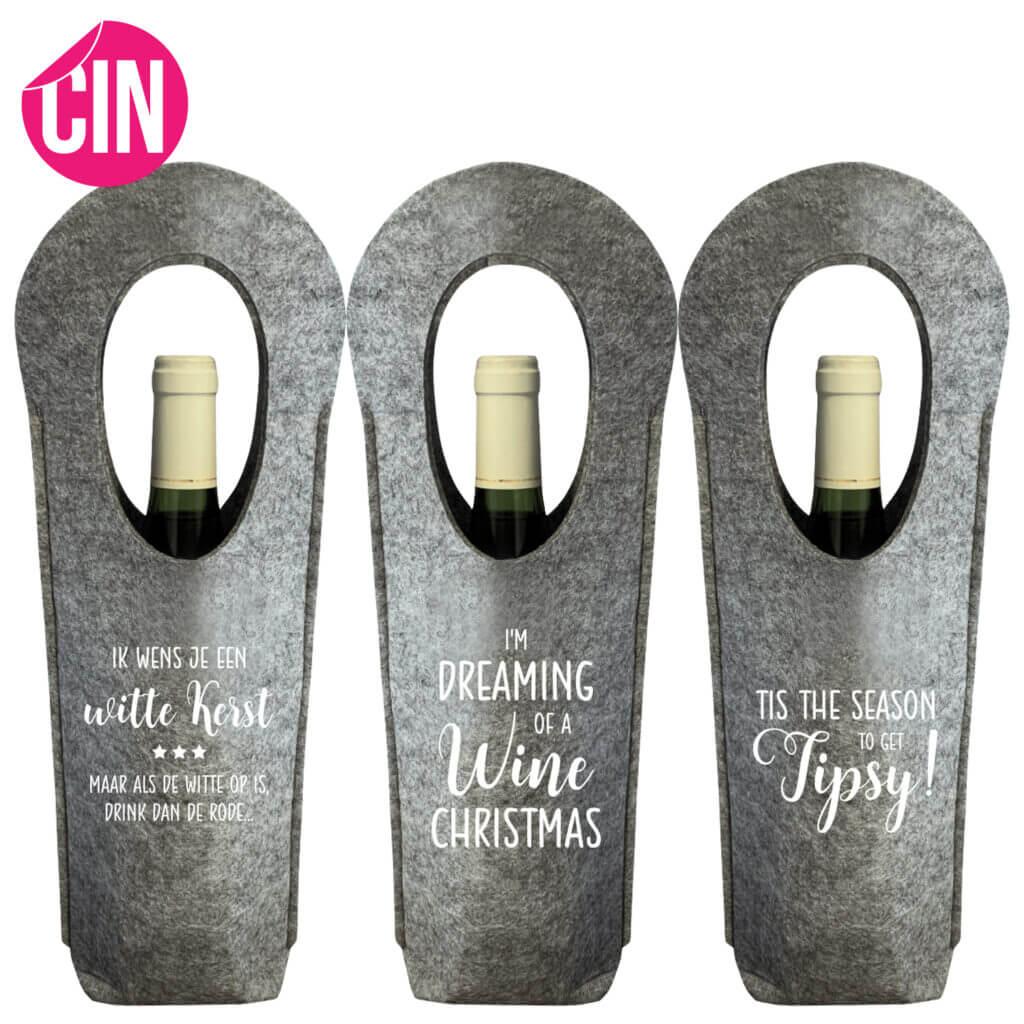 wijnflestas wijnfles cindysigns