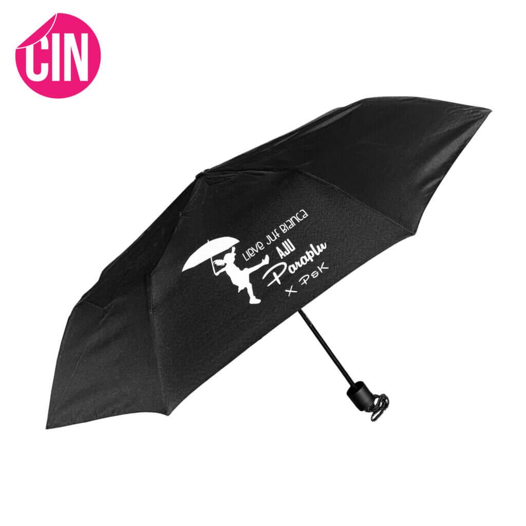 Aju paraplu Cindysigns